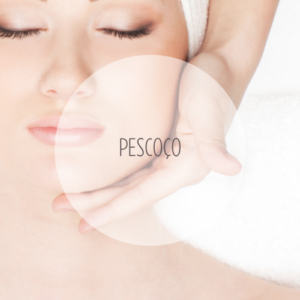Read more about the article Pescoço